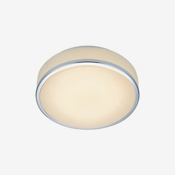 Global Plafond LED  -  22 cm